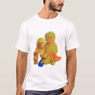 Buncha Ducks T-Shirt