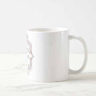 Bunco Addict Coffee Mugs
