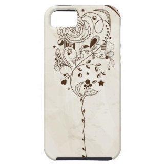 Bunco Night Products iPhone 5/5S Case