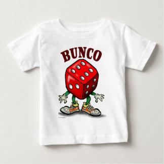 Bunco Shirts