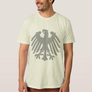Bundesrat Logo, Germany T-Shirt