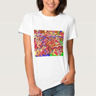 Bundle of Joy : Artistic Happy Artwork T-shirts