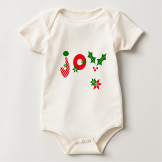Bundle of Joy Baby Bodysuit