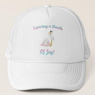 Bundle Of Joy Hat