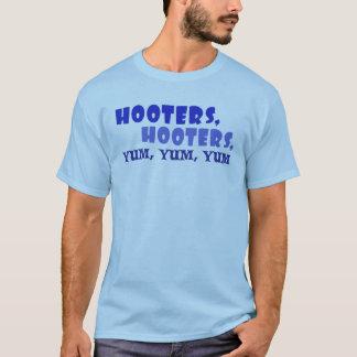 Bundy Credo T-Shirt
