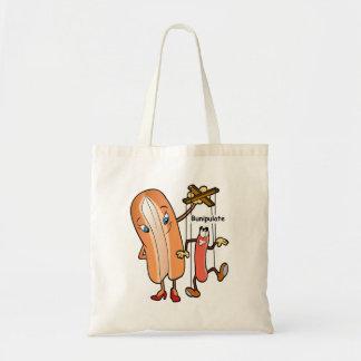 Bunipulate Bag