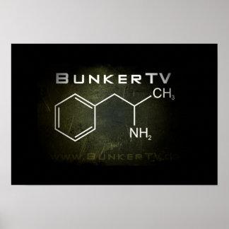 BunkerTV poster (Dirty)