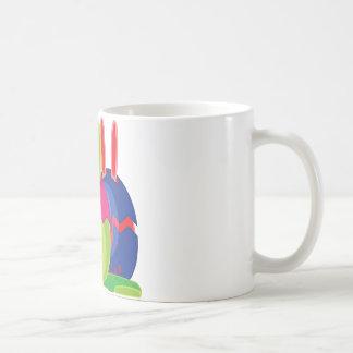 BUNN-EGG Mons002.png Coffee Mug
