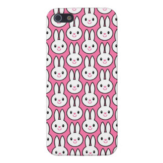 Bunnies iPhone case