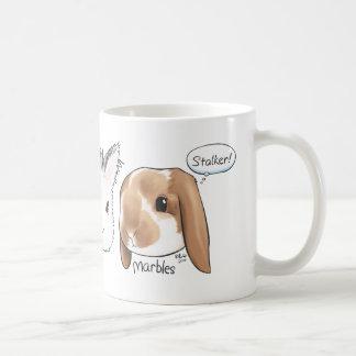 Bunny Bunch Mugs