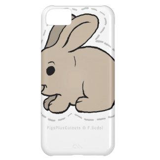 BUNNY iPhone 5C CASE