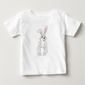 Bunny Character Childs T-Shirt