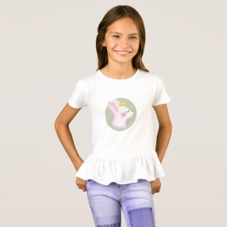 Bunny Crown T-Shirt