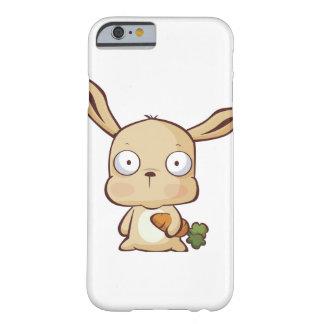 Bunny iPhone 6/6s Case