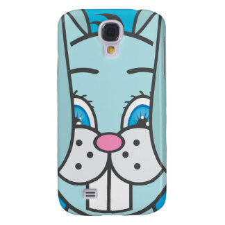 Bunny iPhone Case / Cover