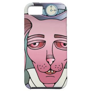 Bunny Lollipop iPhone 5 Case