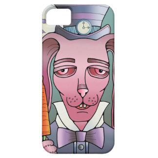 Bunny Lollipop iPhone 5 Cover