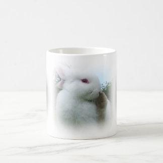 Bunny Mug 3