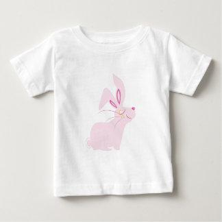 Bunny Rabbit Baby T-Shirt