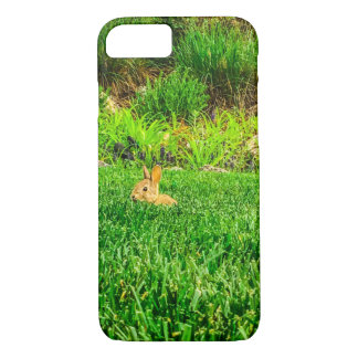 Bunny Rabbit Phone Case