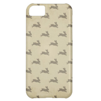 Bunny Rabbits iPhone 5C Covers