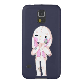 Bunny Samsung Phone Case