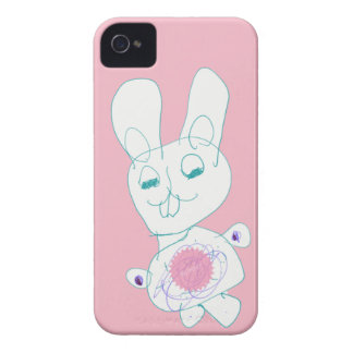 Bunny Sweet Phone Case