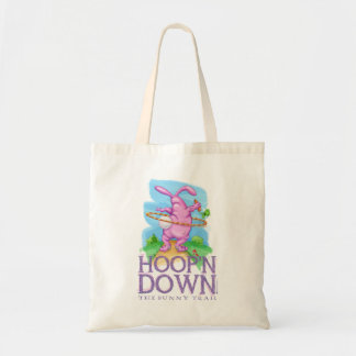 Bunny Trail: Totes