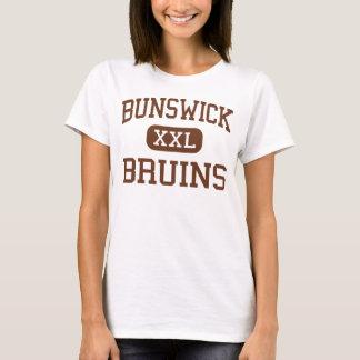 Bruins Shirts Bruins T Shirts Custom Clothing Online