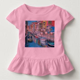 Burano, t-shirt