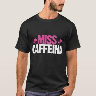 Burbujas Rosas T-Shirt