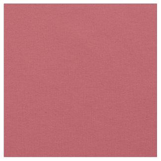 Burgandy Solid Fabric