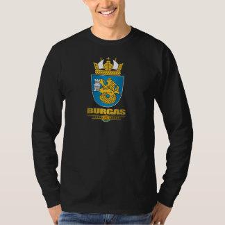 Burgas COA Apparel T-Shirt