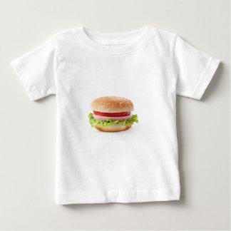 burger baby T-Shirt