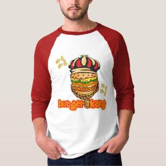 burger kang T-Shirt