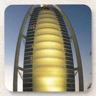 Burj Al Arab Coaster
