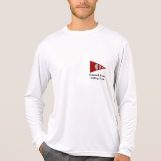 Burke Sailing Light T-Shirt