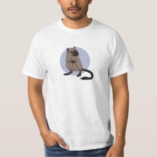 Burmese Gerbil T-Shirt