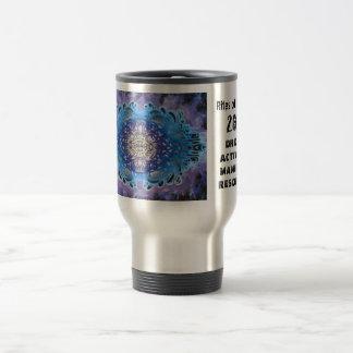 burn mug 6