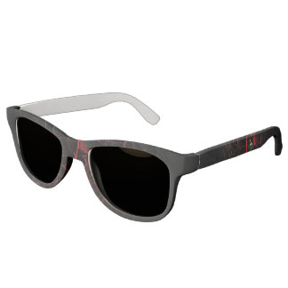Burn Sunglasses