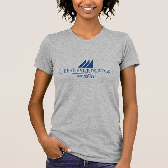 Burnett, Cindy T-Shirt