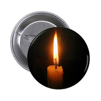 Burning Candle Pins