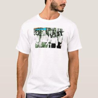 Burntshoe T-Shirt