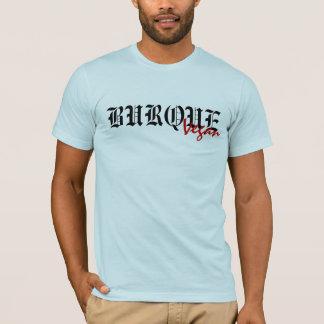 Burque Vegan T-Shirt