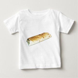 burrito 1 baby T-Shirt