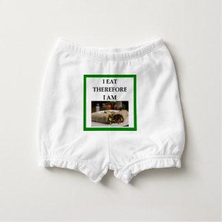 burrito diaper cover