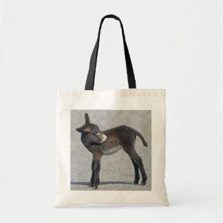Burro Bag