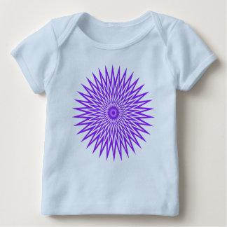 Burst10 Baby T-Shirt