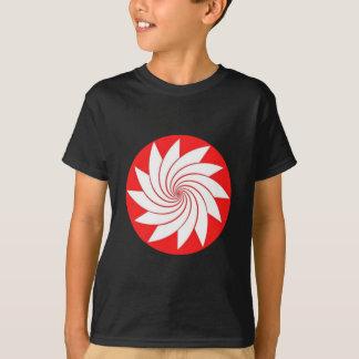 burst10 T-Shirt