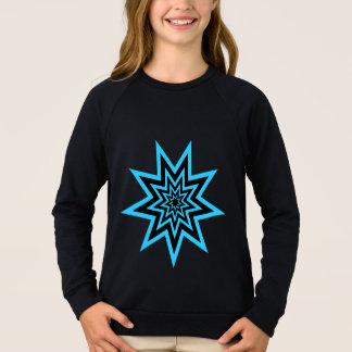 Burst12 Sweatshirt